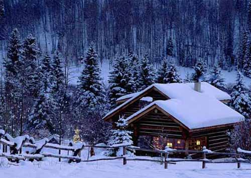 与济州岛相约冬季_济州岛风景图片大全_天翼假期