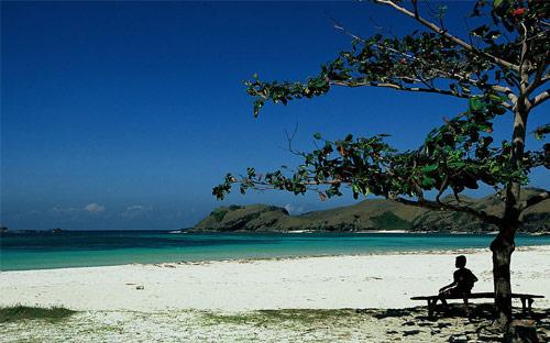 游记攻略 东南亚旅游攻略 巴厘岛旅游攻略 -> 舒心巴厘岛 纯净的顶级