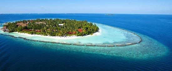 2014马尔代夫椰子岛旅游攻略_马尔代夫旅游攻略_中国