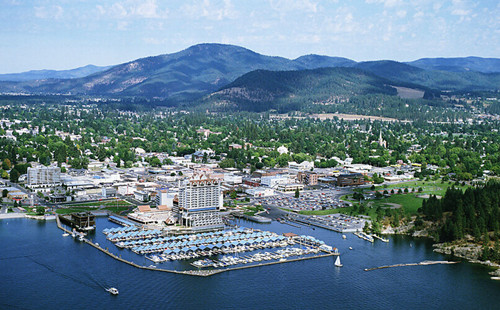 加拿大风景图片大全_加拿大旅游景点图片_天翼假期