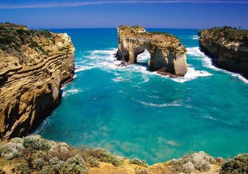 风景图片大全 澳洲 凯恩斯 -> 凯恩斯旅游风景图片  澳大利亚北昆士兰