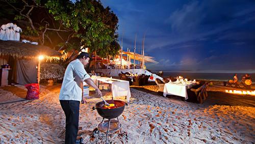 风景图片大全 东南亚 巴厘岛 -> 巴厘岛旅游风景图片