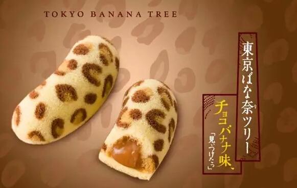 去日本不买这10款东西就白去了!图片